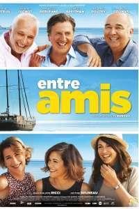 Entre amis (2015) - filme online subtitrate