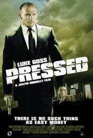 Pressed (2010) - filme online gratis