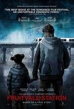 Fruitvale Station (2013) - filme online