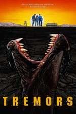 Tremors - Tremors, creaturi ucigașe (1990)