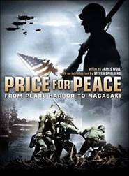 Price for Peace (2002) - Filme online