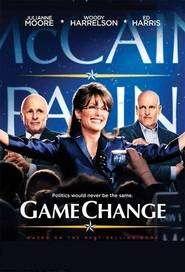 Game Change (2012) - filme online