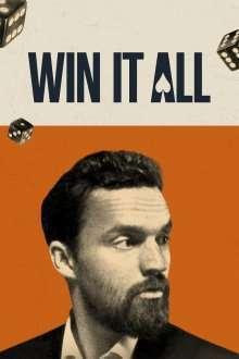 Win It All (2017) – filme online