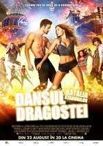 Step Up: All In - Dansul dragostei: Bătălia starurilor (2014)