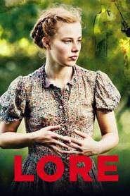 Lore (2012) - filme online