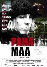 Paha maa - Frozen Land (2005)