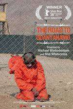 The Road to Guantanamo (2006) - filme online