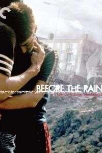 Pred dozhdot – Înainte de ploaie (1994)
