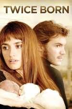 Venuto al mondo - Născut din nou (2012) - filme online
