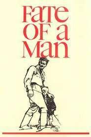 Sudba cheloveka - The Destiny of a Man (1959) - filme online