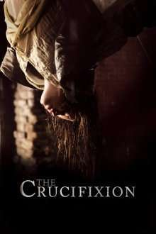 The Crucifixion (2017) - filme online