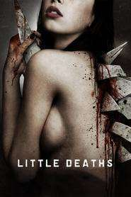 Little Deaths (2011) - Filme online gratis
