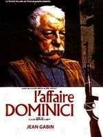 L'affaire Dominici - Cazul Dominici (1973)