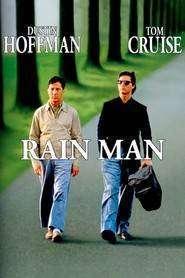 Rain Man (1988) - Filme online