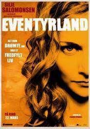 Eventyrland (2013) - filme online