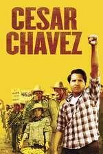 Cesar Chavez (2014) – filme online