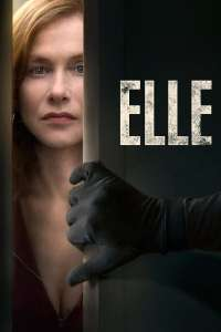 Elle (2016) - filme online