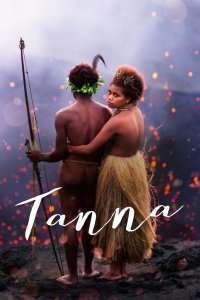 Tanna (2015)  e