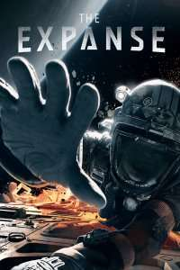 The Expanse (2015) Serial TV - Sezonul 02