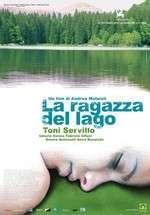 La ragazza del lago - Fata de lângă lac (2007) - filme online