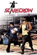Scarecrow - Sperietoarea (1973) - filme online