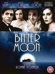 Bitter Moon - Luna amară (1992) - filme online