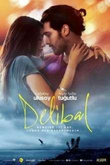 Delibal (2015) - filme online