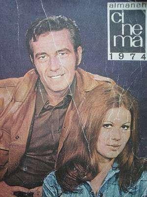 Dragostea începe vineri (1972)