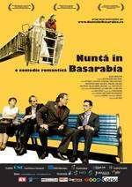 Nuntă în Basarabia (2010)