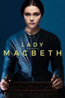 Lady Macbeth (2016) - filme online