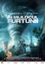 Into the Storm - În mijlocul furtunii (2014) - filme online