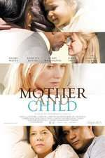 Mother and Child (2009) - filme online