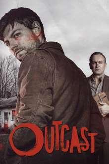 Outcast (2016) Serial TV - Sezonul 02