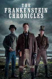 The Frankenstein Chronicles (2015) Serial TV - Sezonul 01