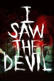 I Saw the Devil - L-am văzut pe Diavol (2010)