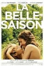 La belle saison - Summertime (2015) - filme online hd
