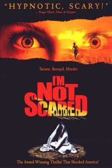Io non ho paura - Nu mi-e frică (2003)  - filme online