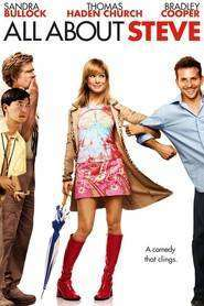 All About Steve (2009) – Filme online gratis subtitrate on romana