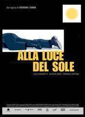 Alla luce del sole (2005) - filme online