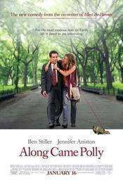 Along Came Polly (2004) - filme online gratis