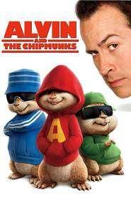 Alvin and the Chipmunks (2007) – filme online gratis subtitrate romana