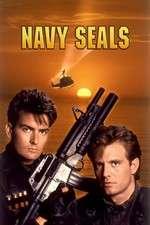 Navy SEALS - Misiune de gradul zero (1990)