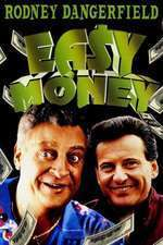 Easy Money - Bani câștigați ușor (1983) - filme online