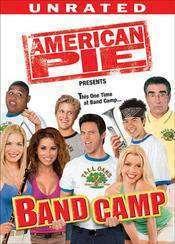 American Pie presents: Band Camp - Plăcintă americană - Tabăra de muzica (2005) - filme online