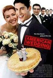 American Wedding - Placintă Americană - Nunta (2003) - filme online