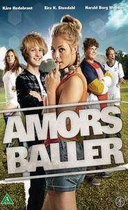 Amors baller (2011) - filme online gratis