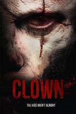 Clown (2014) - filme online