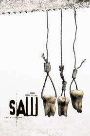 Saw III (2006) - filme online