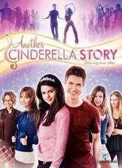 Another Cinderella Story - O altă cenuşăreasă modernă (2008)