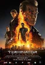 Terminator: Genisys (2015) - filme online